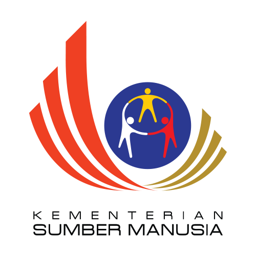Image Result For Kementerian Pertanian