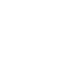 Mesti Logo Vector Format Cdr Ai Eps Svg Pdf Png