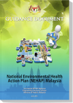 COVER-GUIDANCE-DOCUMENT