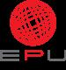 Logo Economic Planning Unit - EPU