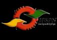 logo_jpspn