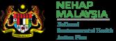 nehap_logo-noglobe